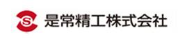 超高品質で人気の 【USA在庫あり】 ローター HD店 1710-2242 EBC イービーシー ローター 11.5インチ フロント 1710-2242 ワイド 黒/クローム 5ボタン フローティング HD店, KUOPIO:0ae79854 --- gr-electronic.cz